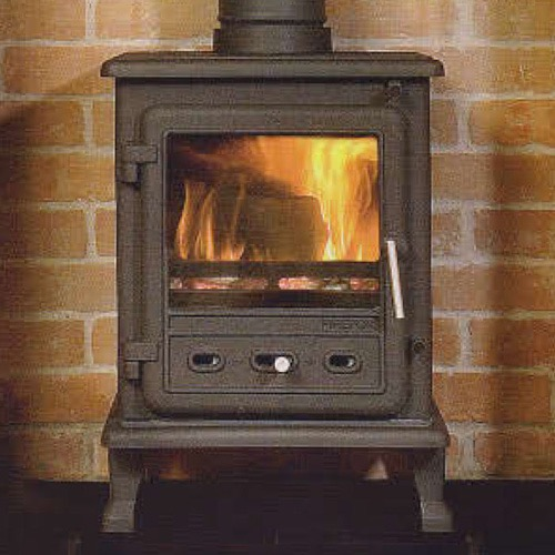 firefox-5-cleanburn-stove-7-p